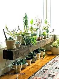 garden stand herb garden stand herb plant stand extraordinary stands top craft ideas n outdoor garden
