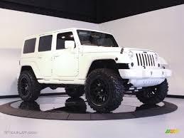 jeep wrangler 2014 white. Modren White Jeep Wrangler Unlimited White 2014 And
