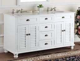 66 inch bathroom vanity. Bathroom: Enchanting 66 Inch Bathroom Vanity Online Outstanding Double Sink Vanities Bath The Home Depot M