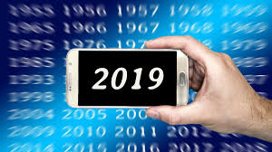 Résultats de recherche d'images pour «inventions 2019 retro»