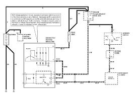 one wire alternator gm 3 diagram diagrama de flujo una empresa one wire alternator gm 3 diagram diagrama de flujo una empresa gm 3 wire alternator wiring diagram