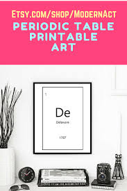 Pin By Template On Template Pinterest Periodic Table And