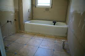 cost of remodeling a bathroom in nj. nj bathroom remodeling cost prepossessing how much does a remodel of in