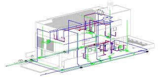 Flexibilidade total para projeto e instalação perfeita vedação resistência química soluções técnicas adequadas facilidade de limpeza e inspeção. Projeto Hidraulico Dimensionamento Altura Dos Pontos E Dicas De Instalacao Homify