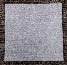 square carpet tiles. Carpet Tiles Peel And Stick 72 Square Feet Gray Self Adhesive Squares