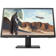 Купить <b>Монитор</b> игровой <b>HP 22x</b> (<b>6ML40AA</b>) в каталоге интернет ...