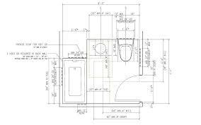 Minimum Interior Door Width Minimum Bathroom Door Width Code Minimum  Internal Door Width Building Regulations