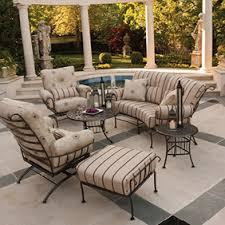 iron patio furniture. Wrought Iron Patio Furniture