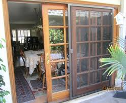double pane sliding door how to clean inside of glass doors about remodel amazing inspirational patio