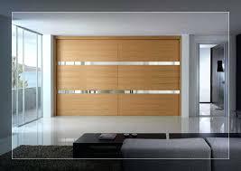 Alternative Closet Door Ideas Closet Door Ideas For Small Openings