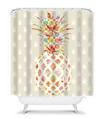 Cool Shower Curtains For Guys Curtain Amazing In With Beautiful Design