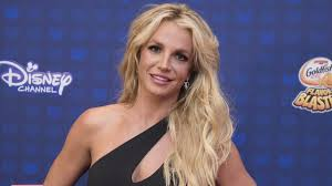 People are being stalked and targeted with death. Britney Spears Wants Control Of Personal Life As Dad Monitors Visitors