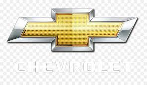 chevrolet logo png. Delighful Png 2011 Chevrolet Cruze Car General Motors Honda Logo  Chevrolet In Png T