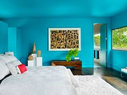 Painting Color For Bedroom Bedroom Paint Colors And Moods Interior Interior Painting Can Set