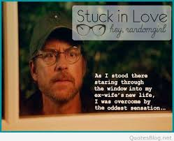 Stuck In Love Quotes Unique Best Stuck In Love Quotes