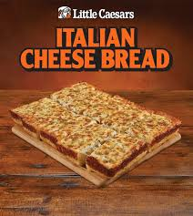 Little Caesars Menu Hours Prices 816 Chemong Rd Peterborough On
