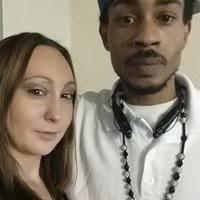 Alyson Sheppard Facebook, Twitter & MySpace on PeekYou