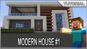 modern apartment building elevation design house excerpt exteriors contemporary plans 24 unit