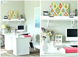 home office artwork. Cheap Home Office Artwork
