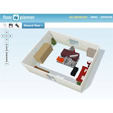 Small Picture Beautiful Office Design Tool Tools Elements Layout Plan