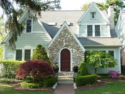 Small Picture Best 20 Michigan homes for sale ideas on Pinterest Victorian