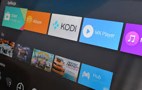 sony tv android. how to install kodi in your sony android tv (beginners guide) - youtube tv