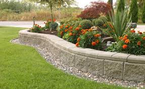 garden blocks. Stunning Garden Bed Retaining Wall Products Ab Systems Blocks R