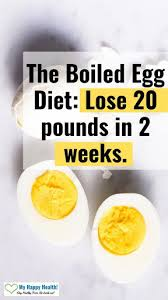 Egg diet is the weight loss program that requires you to take egg diet at least one time in each day, especially if you take egg diet. Cb 250