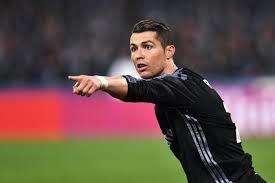 Supercoppa di Spagna, Barcellona-Real Madrid: è la sfida d ...