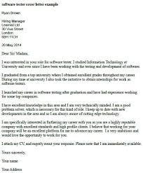 Ubisoft Game Tester Cover Letter Ubisoft Game Tester Cover Letter ...