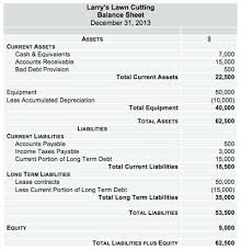 Personal Assets And Liabilities Statement Template Personal Assets And Liabilities Statement Template South Africa Post