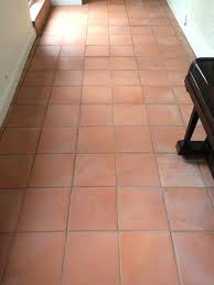 spanish terracotta tile terracotta kitchen after cleaning spanish terracotta roof tiles australia