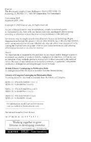 Seadrift Tx Tide Charts 6 3 Material Complementar Offshore Engineering Handbook