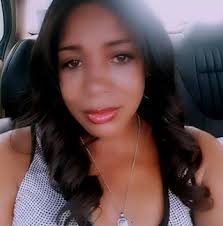 Twila Freeman Facebook, Twitter & MySpace on PeekYou