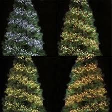 480 Christmas Tree Lights Led Christmas Cluster String Lights Indoor Outdoor Xmas Fairy 480 720 960 2000