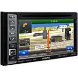 amazon com pac tr 7 universal trigger output module for video alpine ine w960 navigation receiver