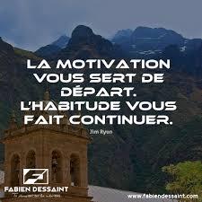 32 Citations Inspirantes Pour Vous Motiver Fabien Dessaint