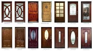 double entry door with glass wooden door glass and wood front doors 3 double entry with double entry door with glass