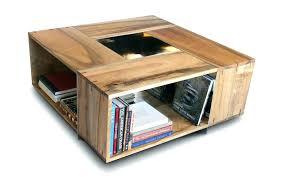 coffee table book shelf bookcase coffee table bookshelf coffee table bookcase for coffee table books bookcase