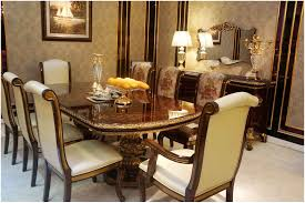 Luxurious Bedroom Furniture Sets Bedroom Luxury Bedroom Furniture With Wrought Gold Headboard And