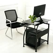 used desks for home office. Best Computer Desks For Home Enamour Desk Office With Used