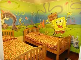 2 bedroom hotel suites orlando florida. two bedroom suite at the nickelodeon suites resort in orlando florida 2 hotel