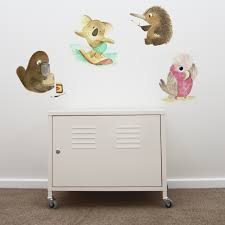 Owl Bedroom Accessories Buy Wall Stickers For Nursery Online Gorgeous Design In Removable