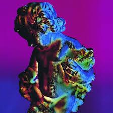 Classic Album: <b>Technique</b> - <b>New Order</b> - Classic Pop Magazine