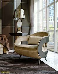 Italian furniture companies Dining Room Bonfirefunds Italian Furniture Companies New Turri Luxury Italian Furniture Pinterest