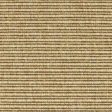 synthetic sisal rugs curran floor synthetic sisal rugs synthetic sisal rug 9 x 12