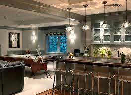 unfinished basement lighting. Cool Unfinished Basement Remodeling Ideas For Any Budget Decor Snob Lighting Pinterest
