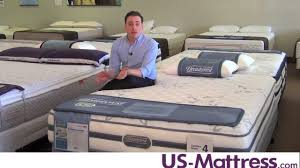 simmons beautyrest recharge signature select ashaway 11 plush mattress. simmons beautyrest recharge signature select ashaway 11 plush mattress