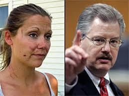 "Ken Kratz, ""Sexting Prosecutor,"" Resigns; Tried to Start Affair ..."