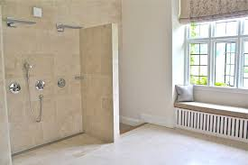 walk in shower no door. Simple Walk In Shower No Door With Brown Tiles Floors And Wall System A Corner Floating T